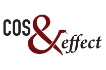Cos_&_Effect_Logo